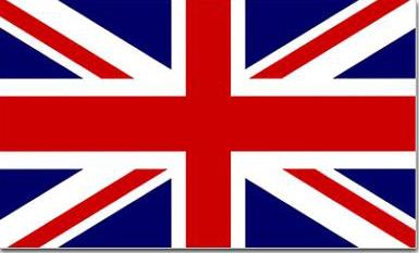 british_flag_rectangular - 3magicwordsmovie