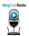 Blogtalk2