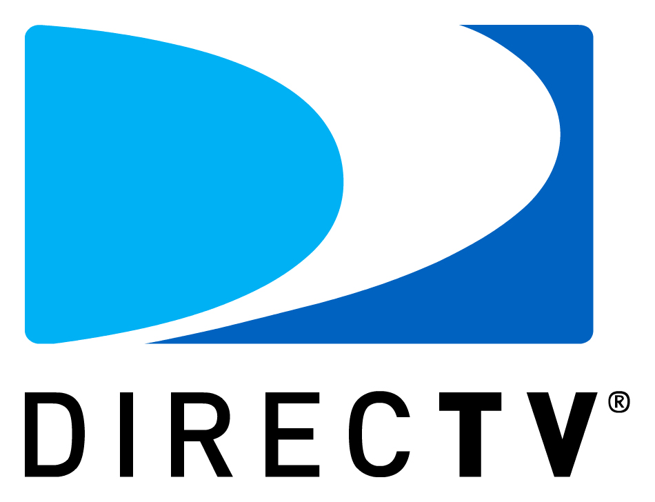 MAGIC WORDS THE MOVIE » 02 – DirecTv